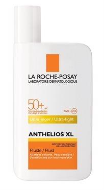 La Roche - Posay Anthelios Xl Fluid 50+ Spf