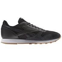 REEBOK גברים// CLASSIC LEATHER