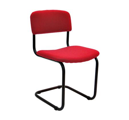 כסא בריפוד סקאי דגם ברוייאר רחב במבחר גוונים לבחירה
