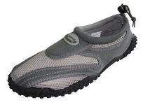 נעלי מים לגברים ולנשים The Wave