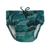 Minene בגד ים תחתון (12-6 חודשים) - תכלת