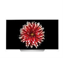 """טלוויזיה """"55 LG בטכנולוגיית OLED ברזולוציית 4K Ultra HD דגם OLED 55B7Y"""