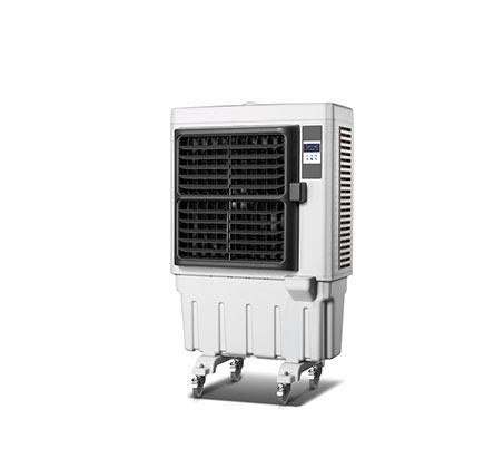 מצנן  קולר דגם KR-10000 בהספק 380W
