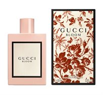 בושם לנשים Gucci Bloom E.D.P 100 Ml