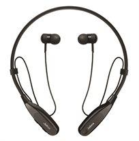 אוזניות Bluetooth Jabra דגם Halo Fusion
