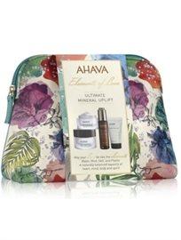 Ahava Ultimate Mineral Uplift