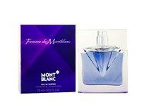 בושם לאישה Mont Blanc Femme