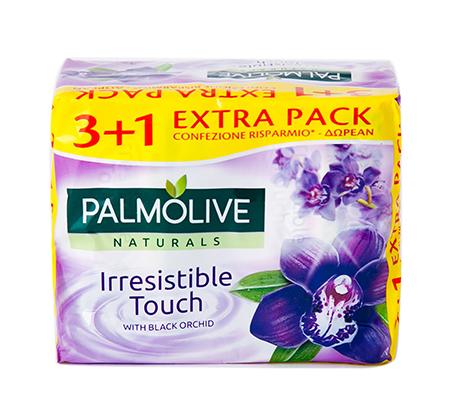 9 מארזי רביעיות Palmolive סבון מוצק 90 גרם במבחר ריחות - תמונה 3