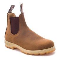 1320 נעלי בלנסטון גברים דגם - Blundstone 1320