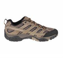 נעלי שטח וטיפוס לגברים דגם 27306011 בצבע חום