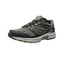 נעלי ריצה לגברים Saucony דגם Cohesion TR8