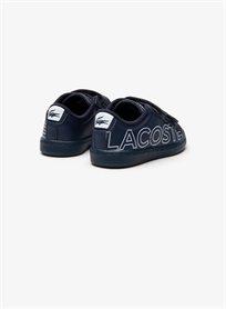 נעלי פעוטות | Carnaby Evo 219 1