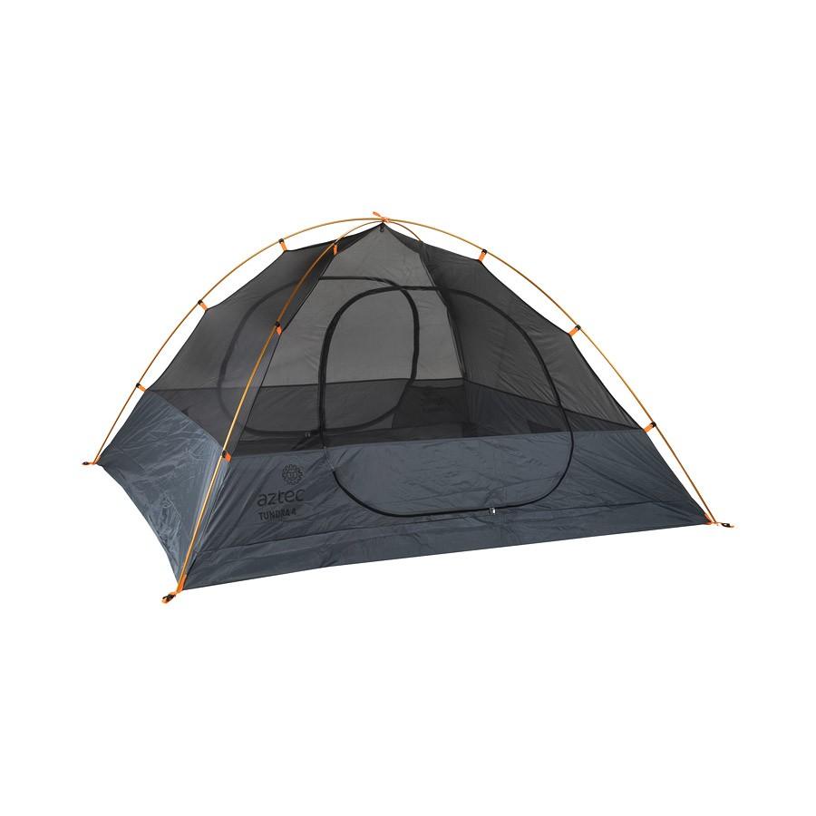 Tundra 4 Tent 4P