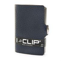I-Clip דגם 'Pilot' כחול Navy