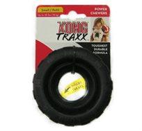 קונג טרקס Kong Traxx