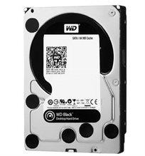 """כונן קשיח פנימי Western Digital בגודל """"3.5 בנפח של 3TB דגם WD3003FZEX"""