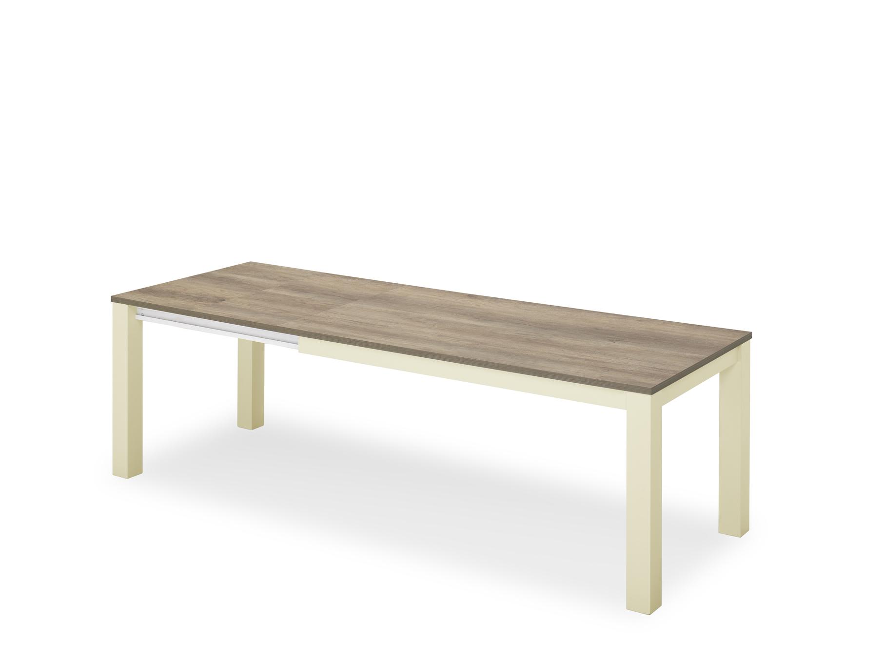 מערכת ישיבה לפינת אוכל ביתילי הכוללת שולחן אוכל דגם מונט וארבעה כסאות דגם מרי - משלוח חינם - תמונה 2