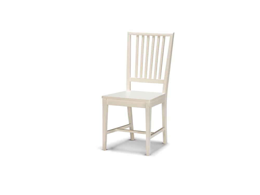 מערכת ישיבה לפינת אוכל ביתילי הכוללת שולחן אוכל דגם מונט וארבעה כסאות דגם מרי - משלוח חינם - תמונה 5