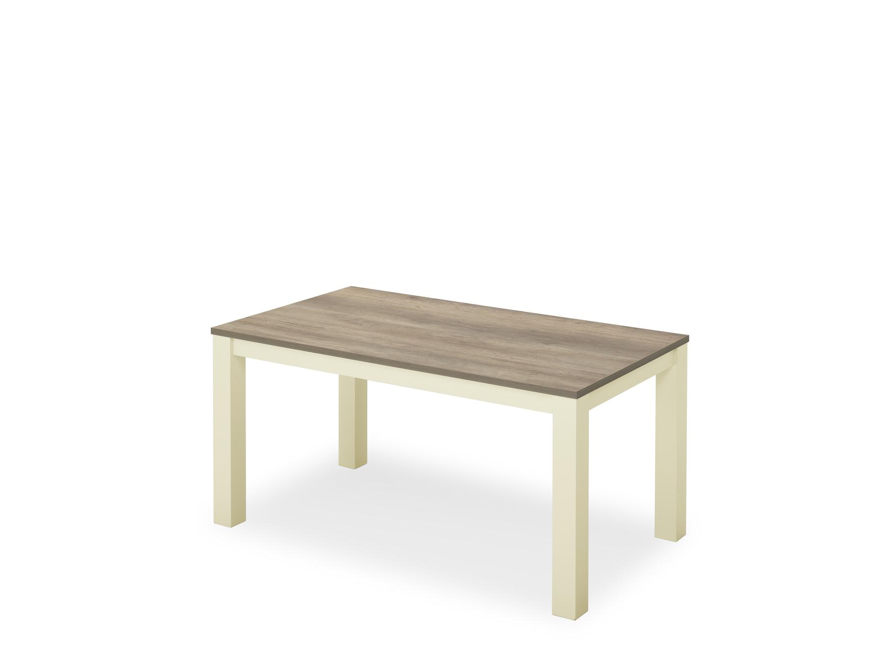 מערכת ישיבה לפינת אוכל ביתילי הכוללת שולחן אוכל דגם מונט וארבעה כסאות דגם מרי - משלוח חינם - תמונה 4