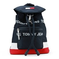 TOMMY HILFIGER יוניסקס// MINI BACK PACK