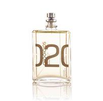 בושם יוניסקס לגבר ולאשה ESCENTRIC 02 - 100 ML E.D.T  + בקבוקון למילוי מתנה!