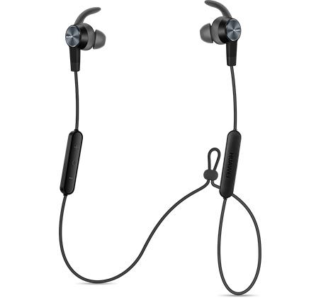 אוזניות אלחוטיות In ear דגם AM61 אחריות יבואן רשמי