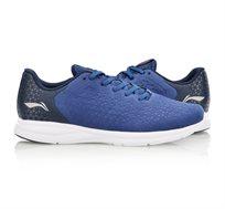 נעלי ריצה לגברים Li Ning Lightweight Running בשני צבעים לבחירה