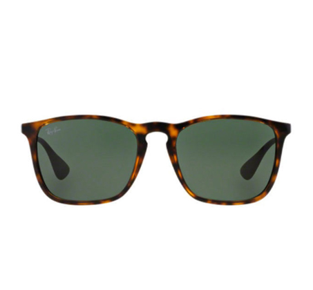 משקפי RAY BAN CHRIS דגם RB4187 622 8G יוניסקס