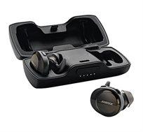 אוזניות אלחוטיות SoundSport Free True Wireless