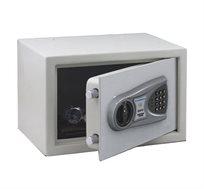 כספת דיגיטלית HYUNDAI דגם HD-21-E