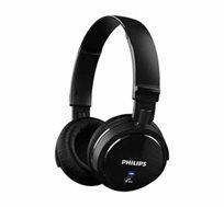 אוזניות Bluetooth סטריאופוניות איכותיות SHB5600