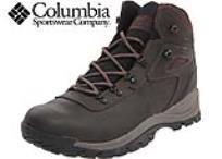 נעלי Columbia לגברים דגם Newton Ridge Plus
