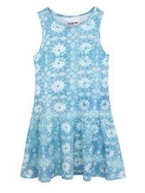 שמלה גן קלילה