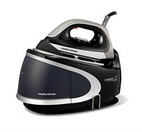 מגהץ קיטור Morphy Richards דגם 42580T
