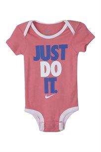 Nike תינוקות// בגדי גוף