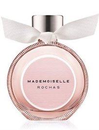 Mademoiselle Rochas E.D.P
