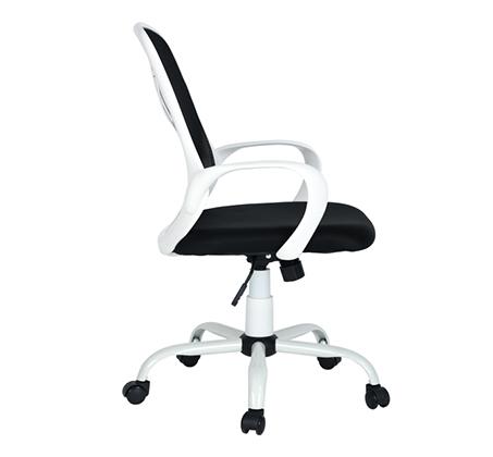 כיסא היי-טק מעוצב למשרד או לתלמיד Homax במגוון צבעים לבחירה - תמונה 6