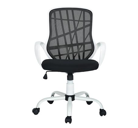 כיסא היי-טק מעוצב למשרד או לתלמיד Homax במגוון צבעים לבחירה - תמונה 5