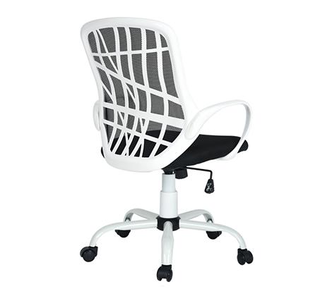 כיסא היי-טק מעוצב למשרד או לתלמיד Homax במגוון צבעים לבחירה - תמונה 4