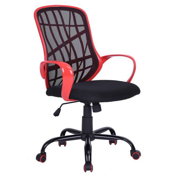 כסא לתלמיד ולמשרד דגם יאנג במגוון צבעים