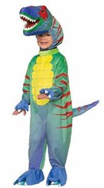 דינוזאור סלאיי  ראפטור דלוקס