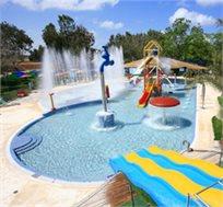 לכל המשפחה! יום כיף ב'שפיים', 4 כרטיסי כניסה לפארק המים הגדול, תקף באוגוסט - ספטמבר, רק ב-₪228!