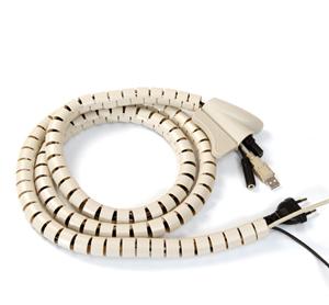 מארגן כבלים באורך 1.5 מטר, מבית GPT