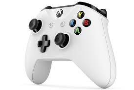 גיים פאד Xbox One S Wireless Controller Microsoft מיקרוסופט