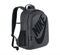 תיק גב Nike Futura