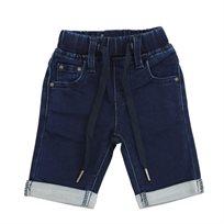 Oro ג'ינס(12 חודשים -16 שנים) - ברמודה ג'וג ג'ינס כחול
