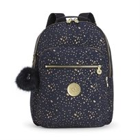 תיק החתלה גב SEOUL BABY BACKPACK - Golden Night לילה זהוב