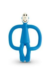 נשכן קופיף קטן כחול Matchstick Monkey