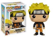 Funko Pop - Naruto (Naruto Shippuden) 71 בובת פופ