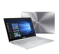 """מחשב נייד  """"15.6 ASUS מעבד i7 זיכרון 16GB דיסק 1T+512 דגם UX501VW-FI232T"""